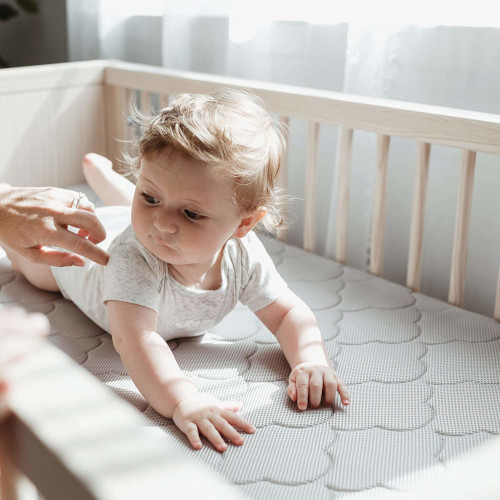 Best Crib Mattress Reviews