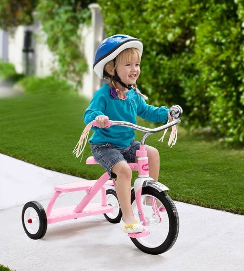 Best Toddler Tricycle Reviews