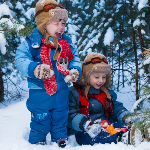 Best Winter Coats For Kids Reviewed