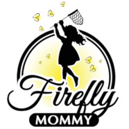 Firefly Mommy Logo