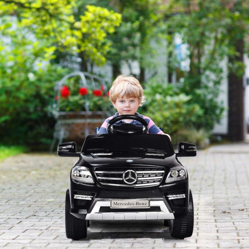 Best Electric Cars For Toddlers Reviewed