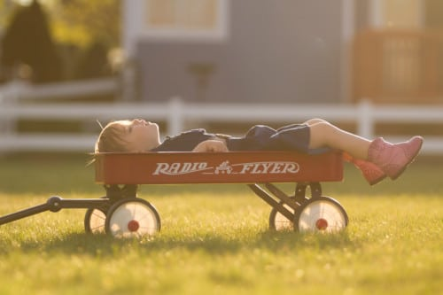 Best Wagon For Kids Reviewed